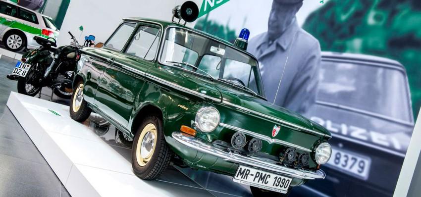 Audi-Razzia-NSU-Prinz-4