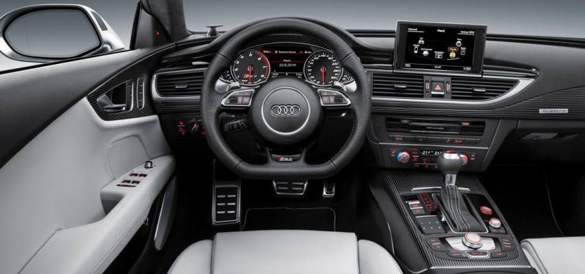 Audi-RS7-(16)
