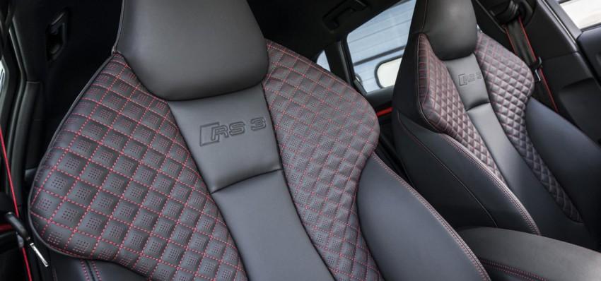 Audi_RS_3_14