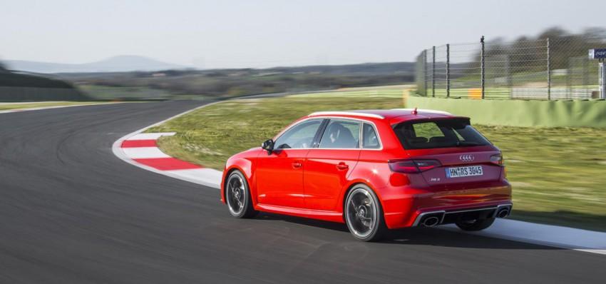 Audi_RS_3_5