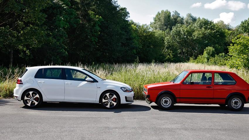 Killerargument beim Autokauf: Was muss ein Auto anstellen, um von euch ignoriert zu werden?