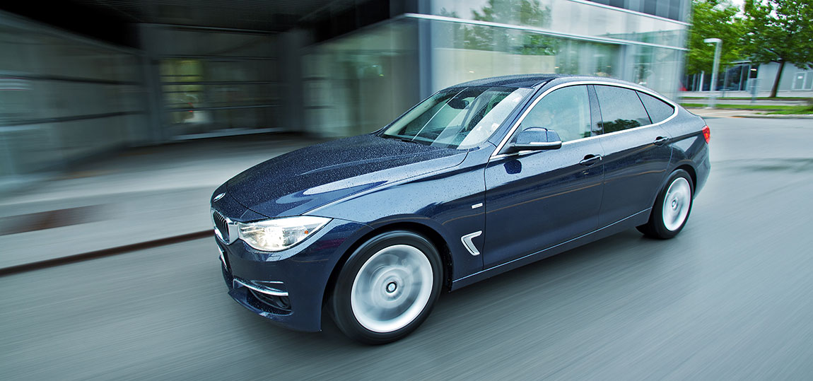 BMW-3er-GT-_-13-AR
