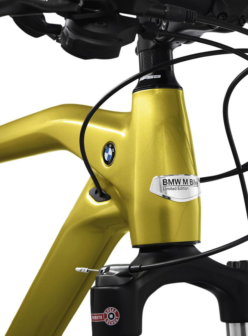 _BMW-Cruise-M-Bike-02