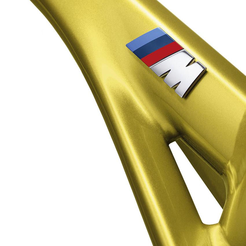 _BMW-Cruise-M-Bike-04