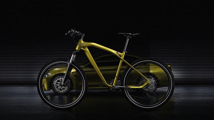 BMW-Cruise-M-Bike-05