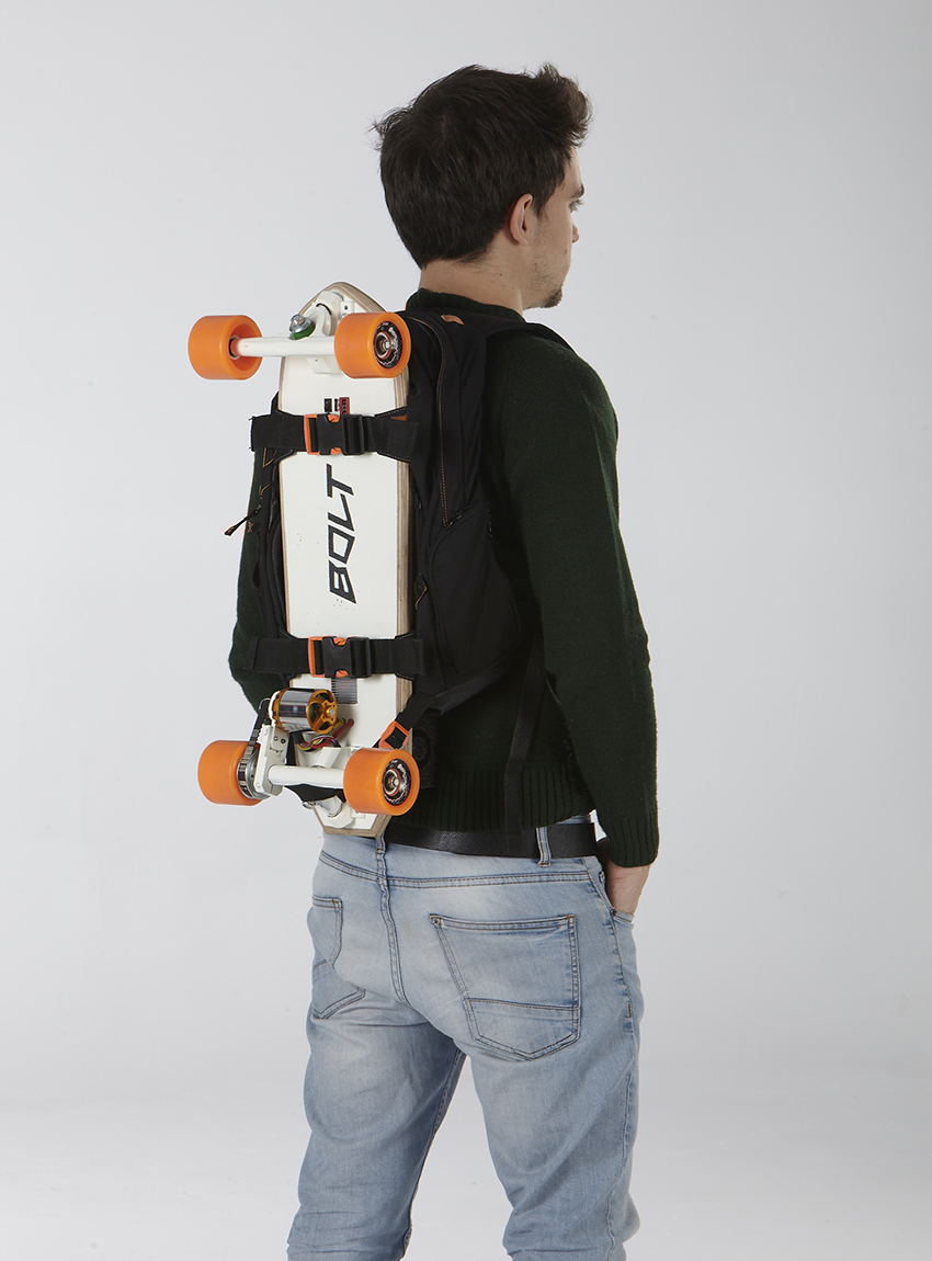 _Bolt-Electric-Skateboard-06