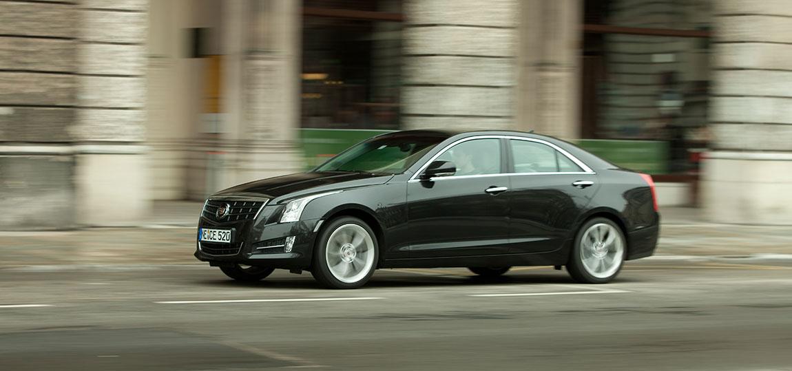 Cadillac-ATS_8-AR