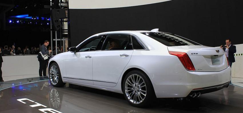 Cadillac CT6 (1)