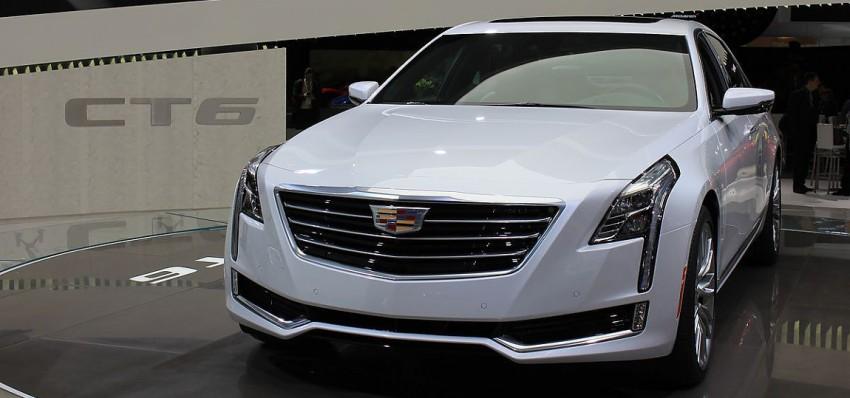 Cadillac CT6 (2)
