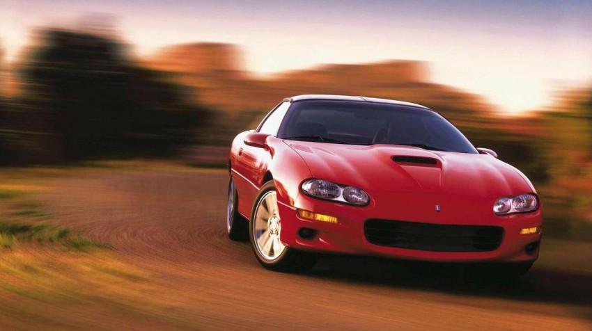 Chevrolet-Camaro_2000_1600x1200_wallpaper_01