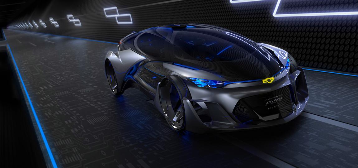 Chevrolet-FNR-Autosalon-Shanghai-Studie-Design-01