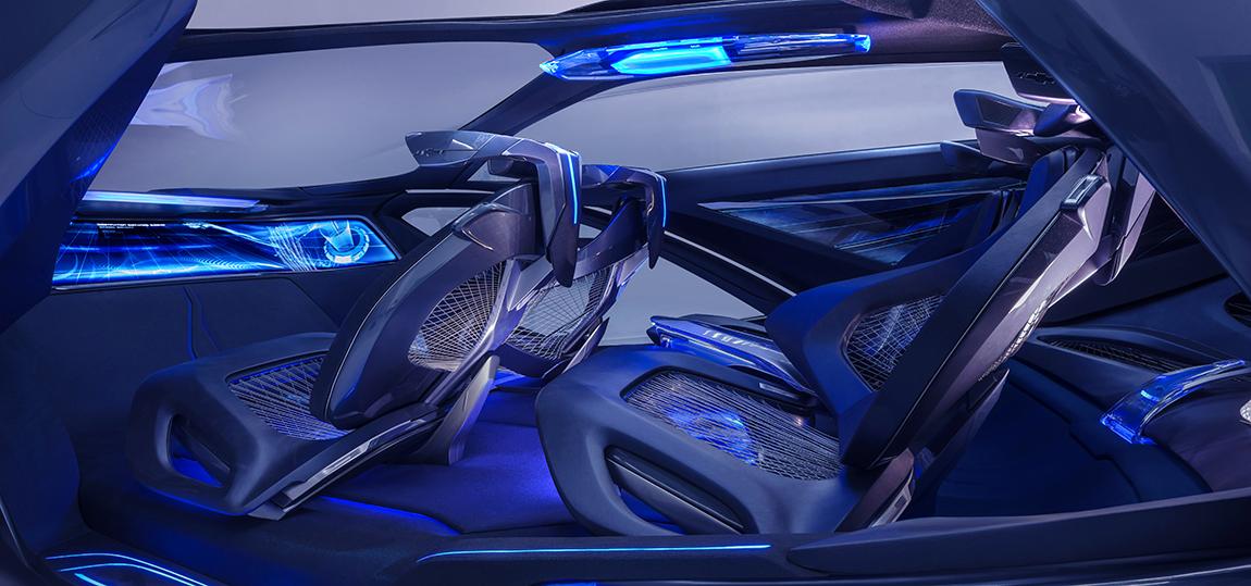 Chevrolet-FNR-Autosalon-Shanghai-Studie-Design-10