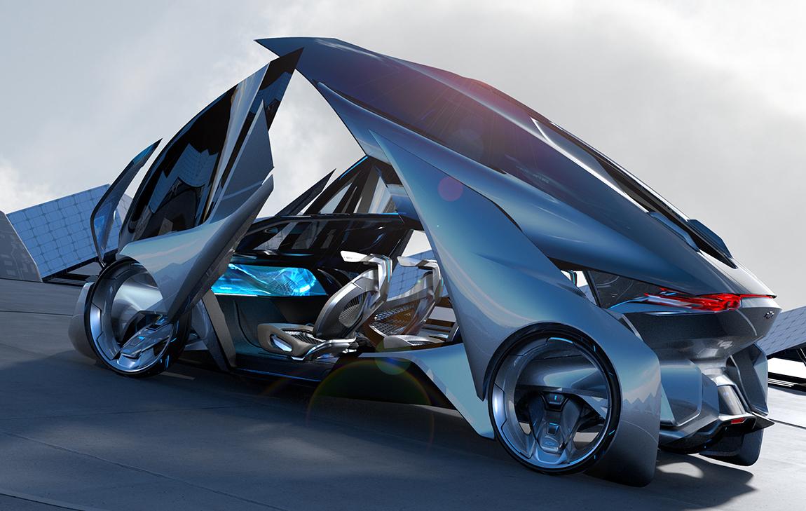 _Chevrolet-FNR-Autosalon-Shanghai-Studie-Design-12