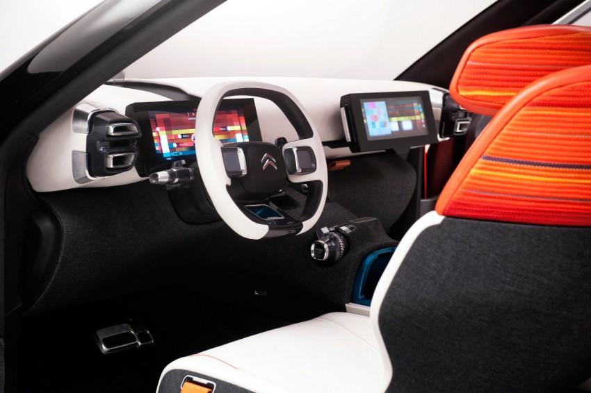 Citroen-Aircross-Concept-Shanghai-Autoshow-2015-(3)
