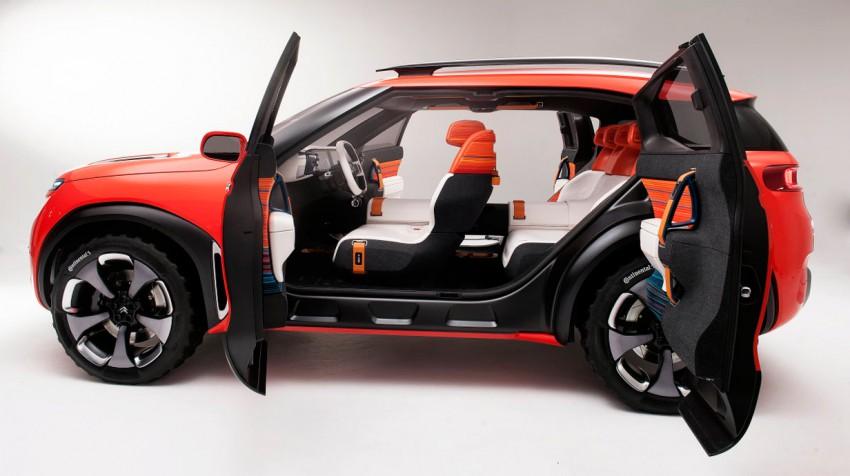 Citroen-Aircross-Concept-Shanghai-Autoshow-2015-(4)
