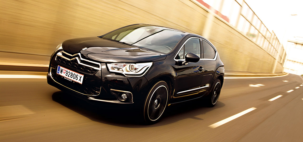 Citroen-DS4-AR-10