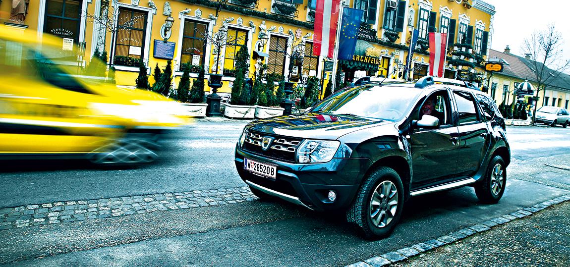 Dacia-Duster-AR-3_2