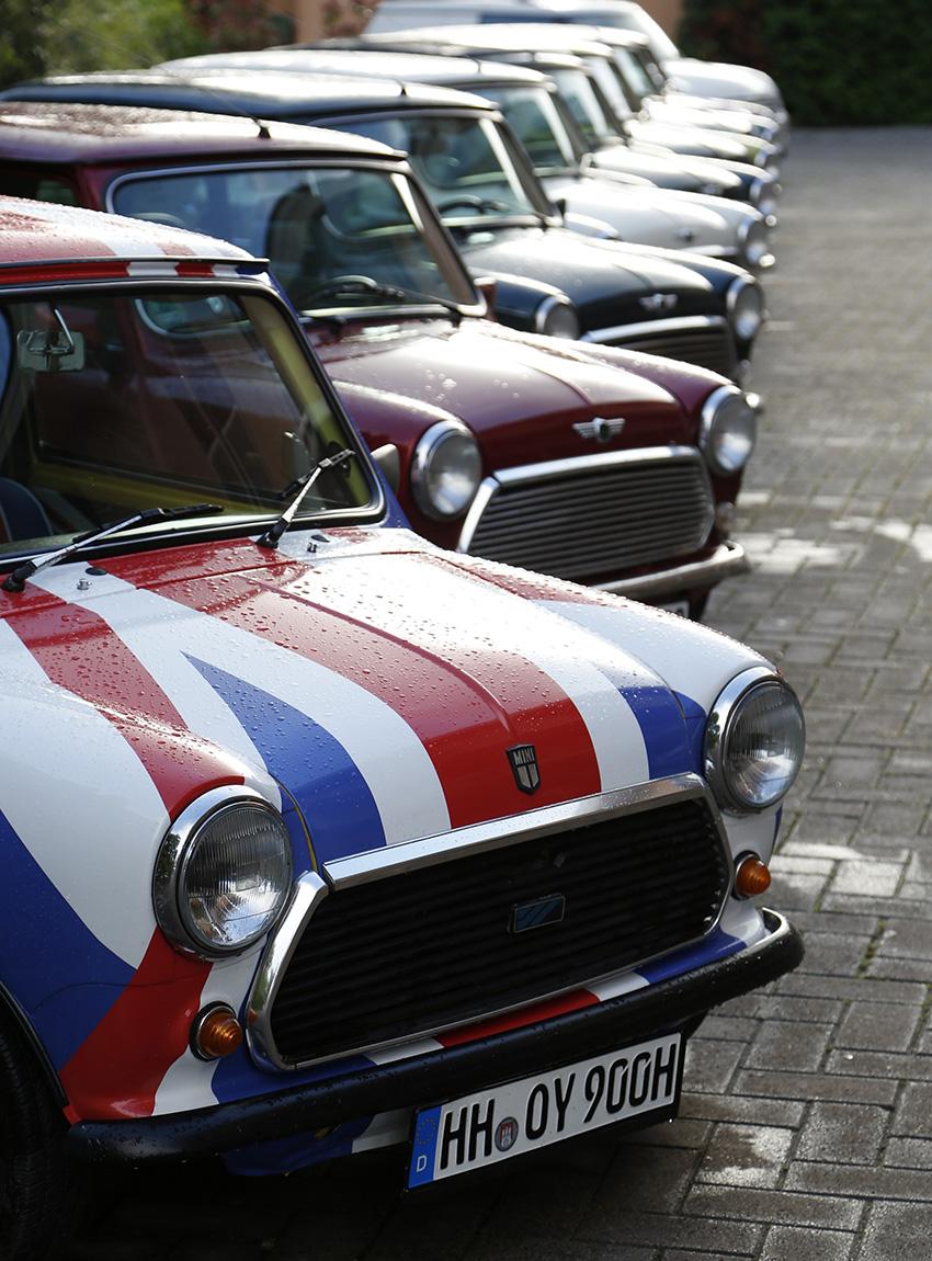 _Der-Untergang-der-britischen-Autoindustrie-P90122594_highRes