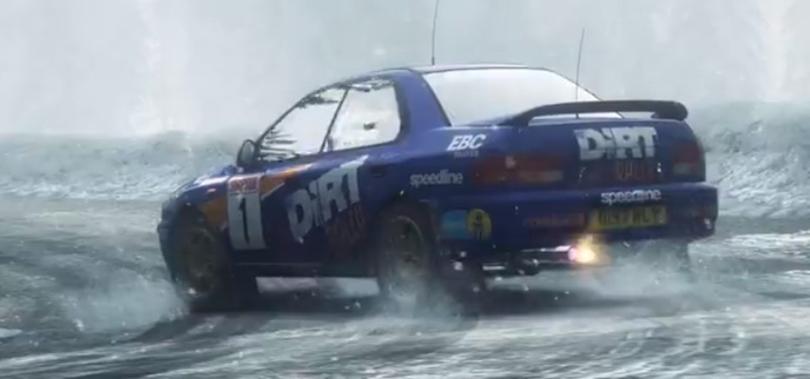 Dirt-Rally-Early-Access-Steam-03