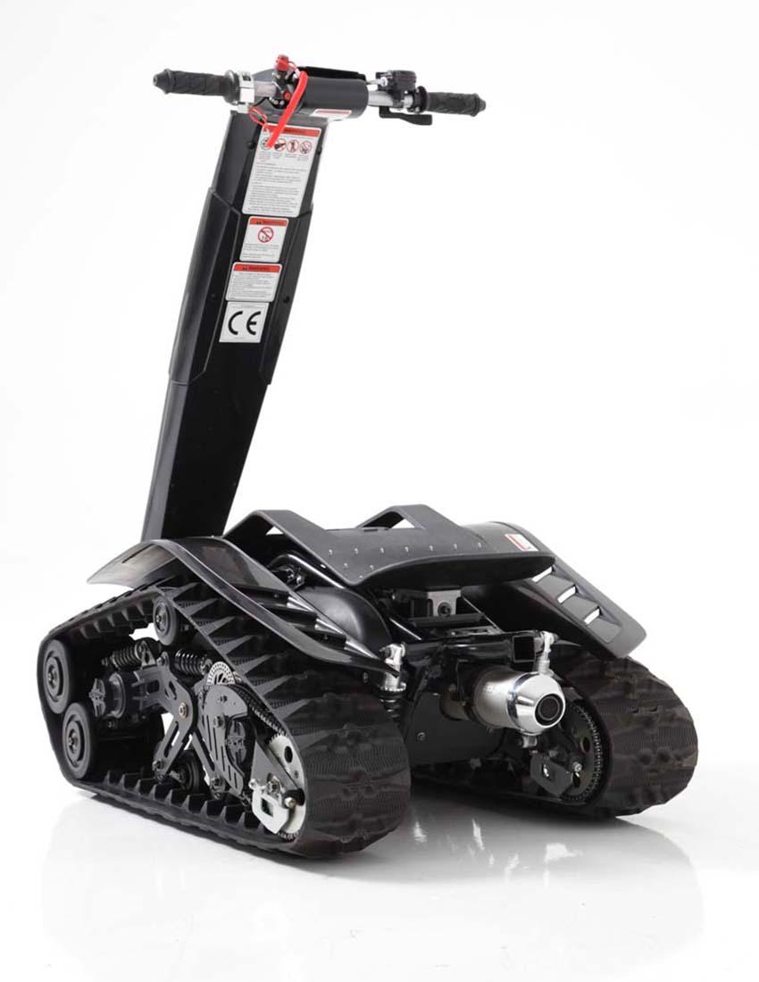 _DTV-Shredder-BGP-Werks-Segway-Panzer-Kettenantrieb-Skateboar-01