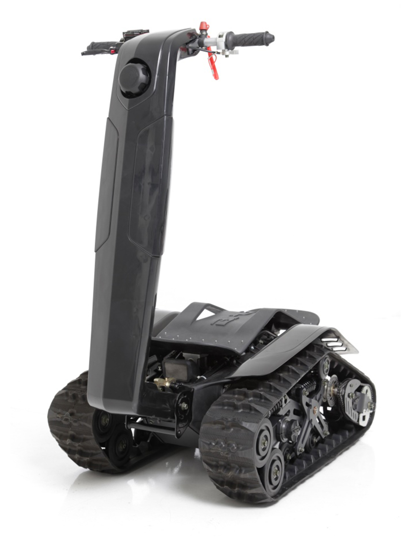_DTV-Shredder-BGP-Werks-Segway-Panzer-Kettenantrieb-Skateboar-02