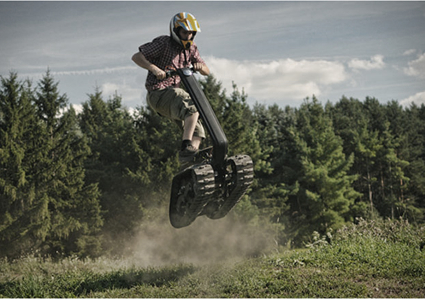 _DTV-Shredder-BGP-Werks-Segway-Panzer-Kettenantrieb-Skateboar-03