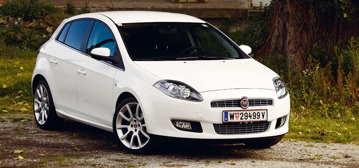 Fiat-Bravo_7-AR