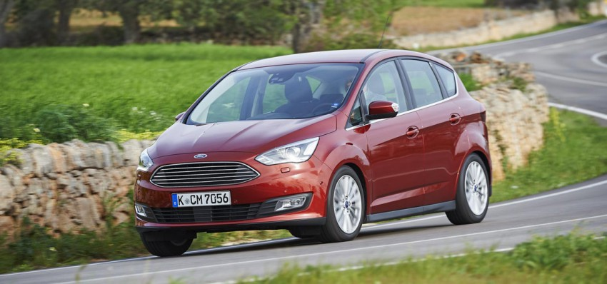 Ford-C-Max-(2)