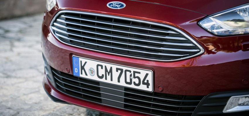 Ford-C-Max-(7)