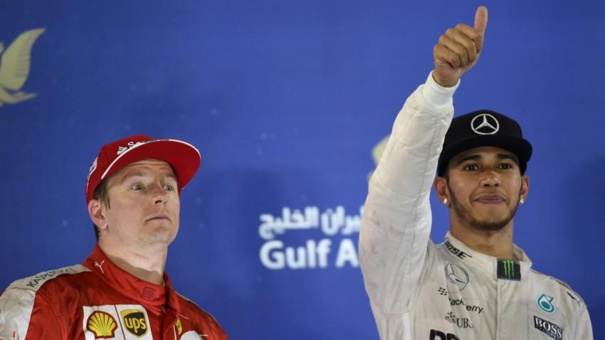 formel-1-internationale-pressestimmen-gp-bahrain