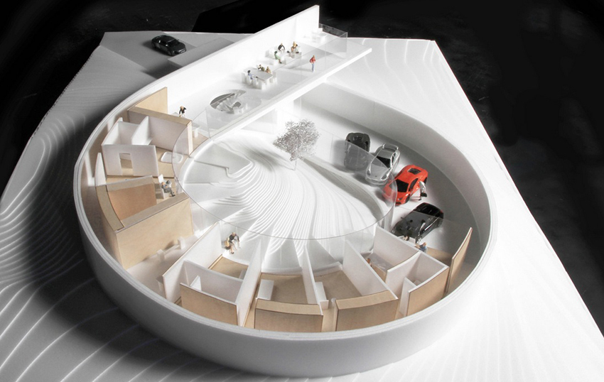 _Garage-Looped-House-Bjarke-Ingels-Group-BIG-02