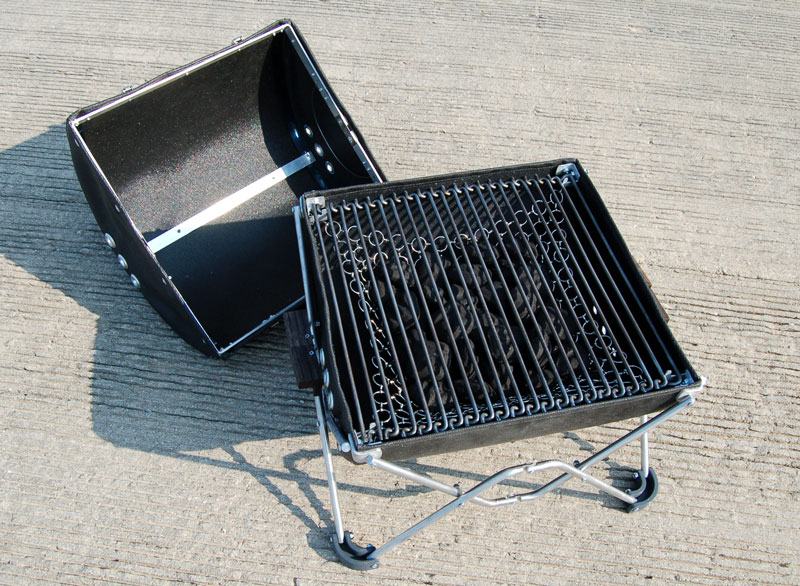GoBQ-Portable-Grill-02