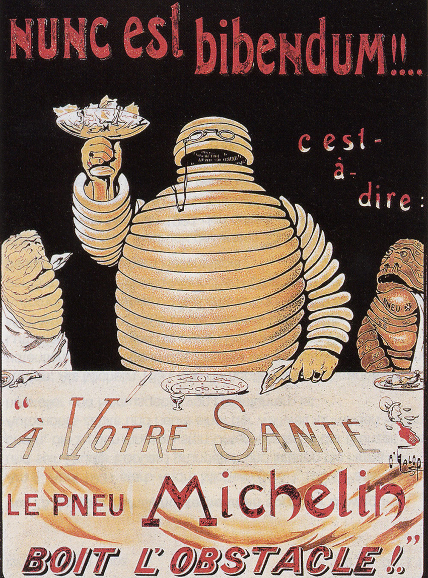 Guide-Michelin-_Poster_1898