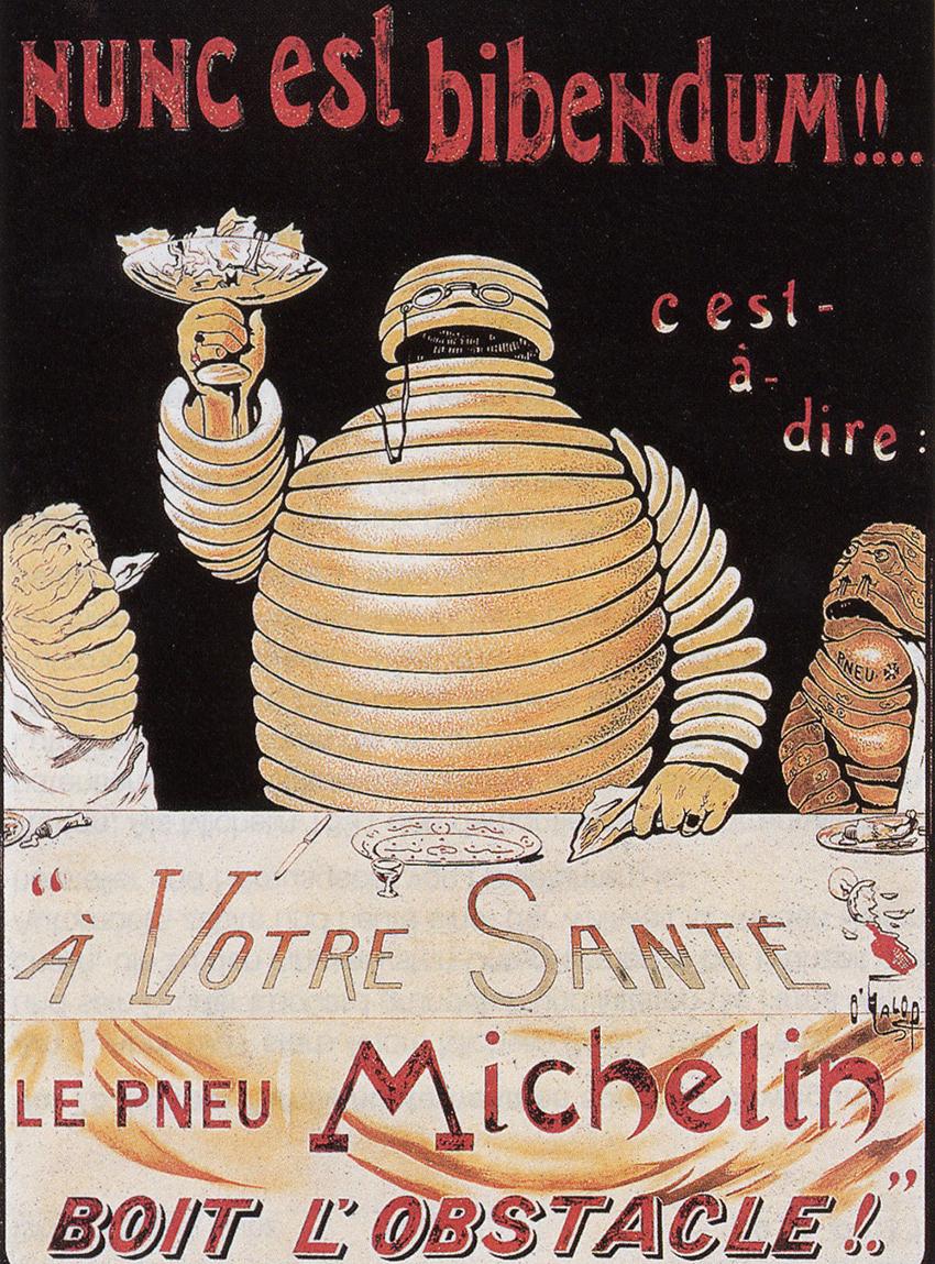 Guide-Michelin-_Poster_1898