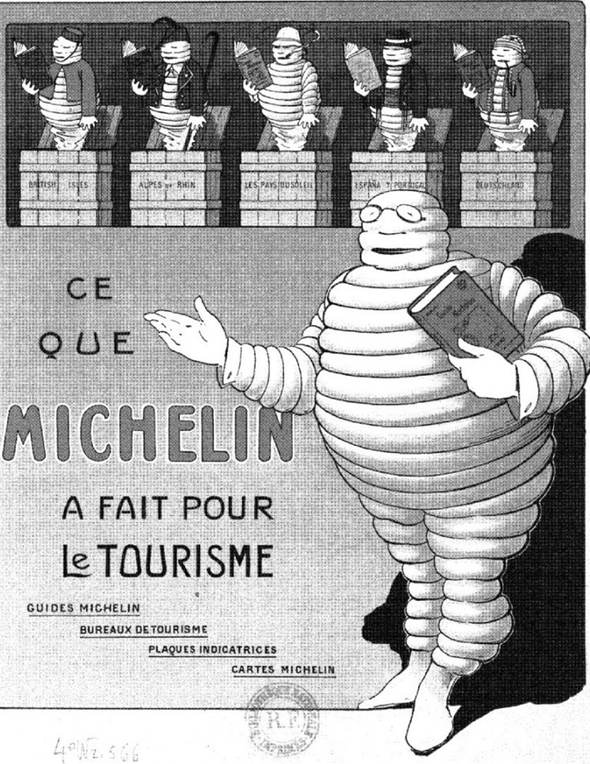 Guide-Michelin-advert10