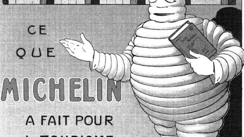 Guide-Michelin-advert10