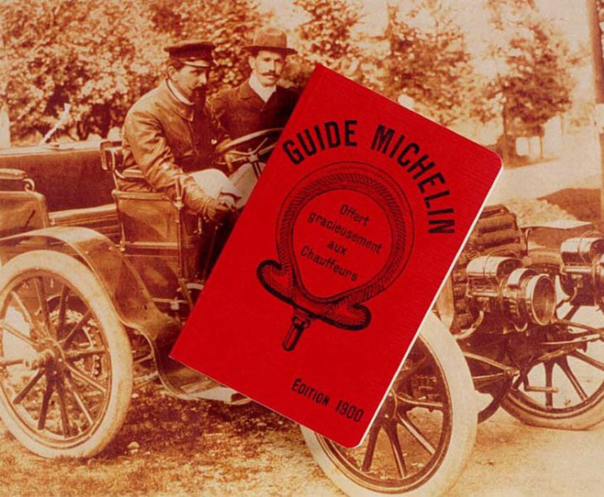 Guide-Michelin-First-Michelin-Guide