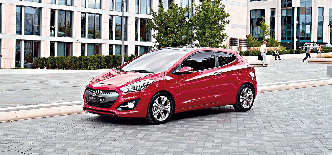 Hyundai-i30-Coupe