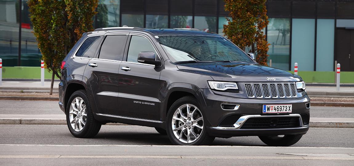 Jeep-Grand-Cherokee-2015