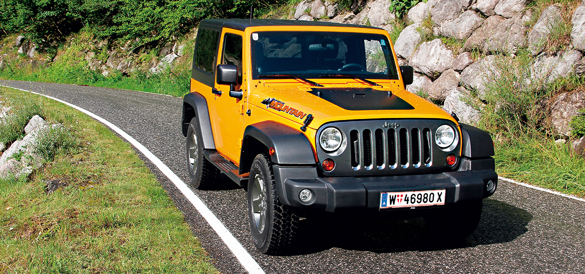 Jeep-Wrangler-Mountain 2015