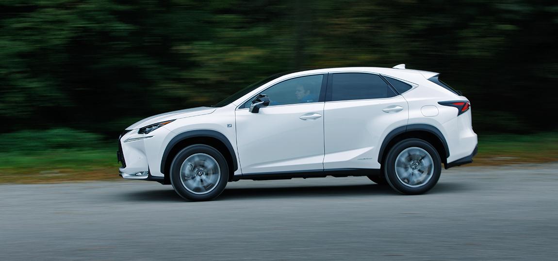 Lexus-NX-300h--1-AR