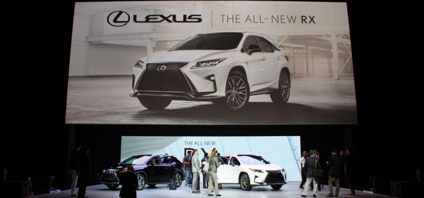 Lexus-RX-(1)