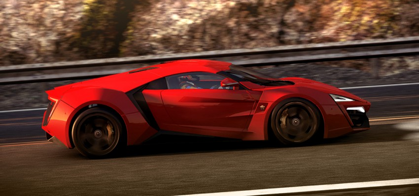 Lykan-Hypersport-Gratis-Download-Project-Cars-01