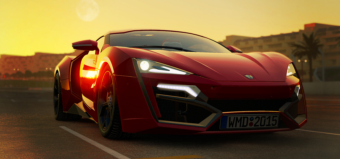 Lykan-Hypersport-Gratis-Download-Project-Cars-03