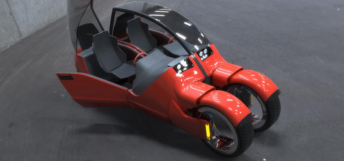 Mark-Wilson-Lane-Splitter-Concept-Cadillac-Argo-Design-New-York-Autoshow-03