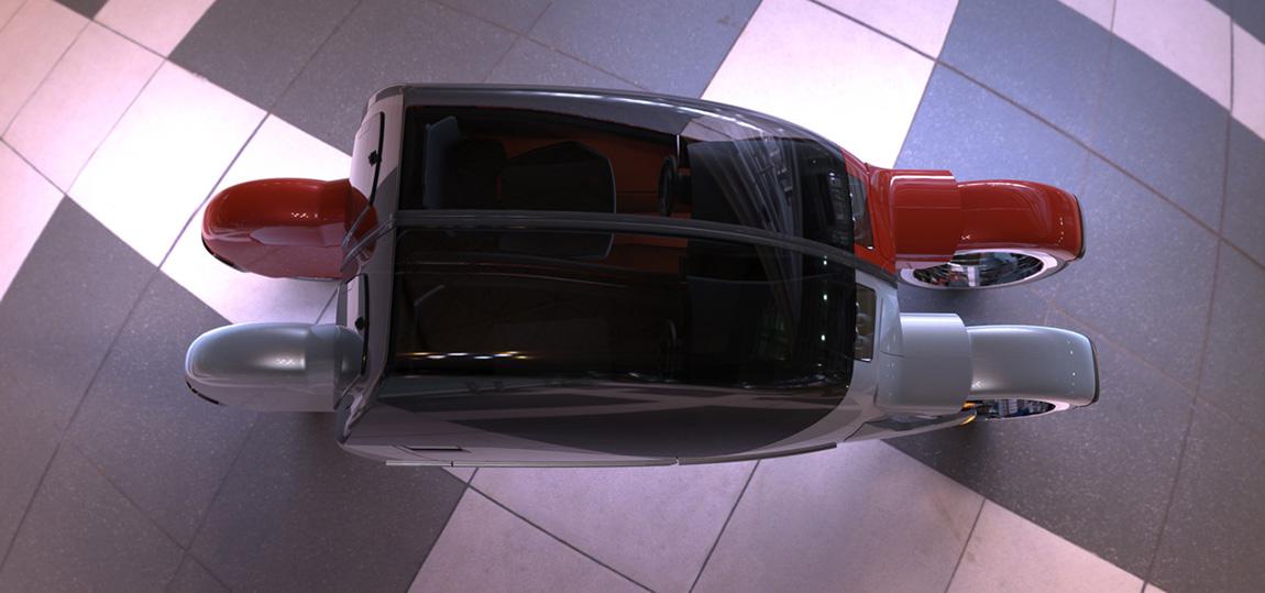 Mark-Wilson-Lane-Splitter-Concept-Cadillac-Argo-Design-New-York-Autoshow-05