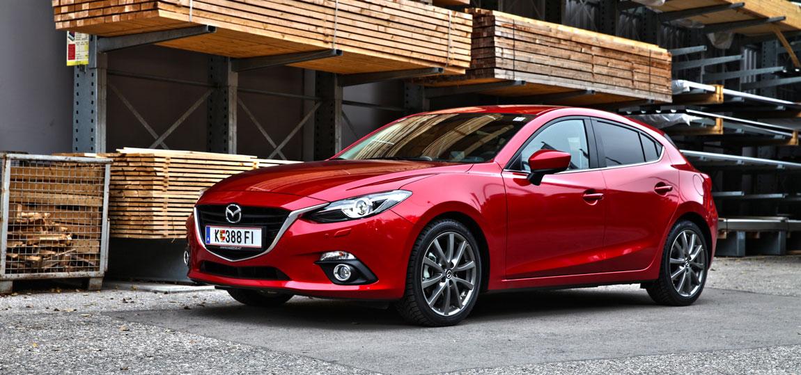 Mazda-3--3-AR