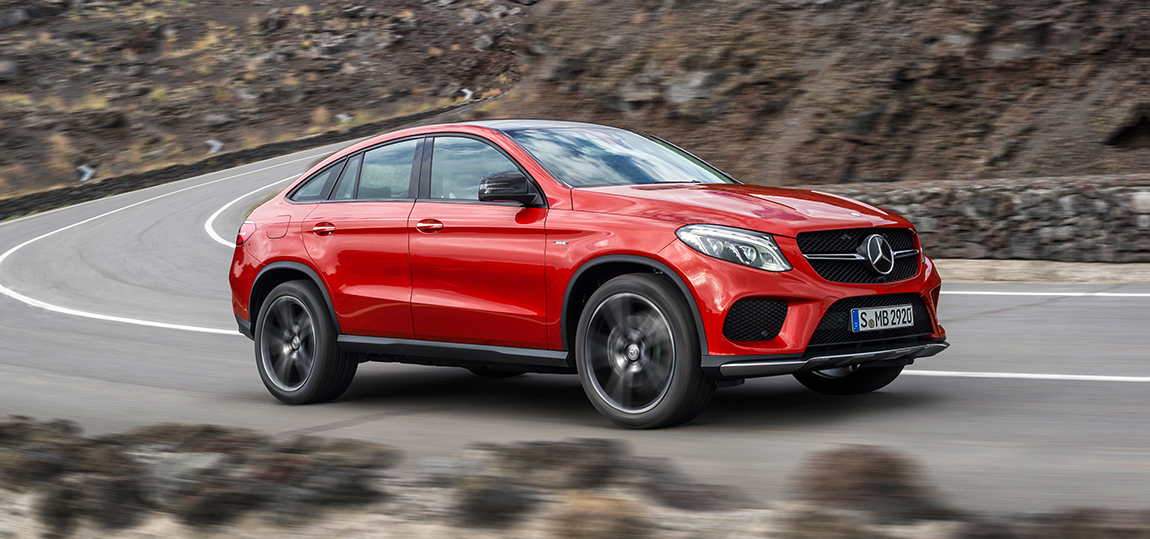 Mercedes-GLE-Coupe-vorn