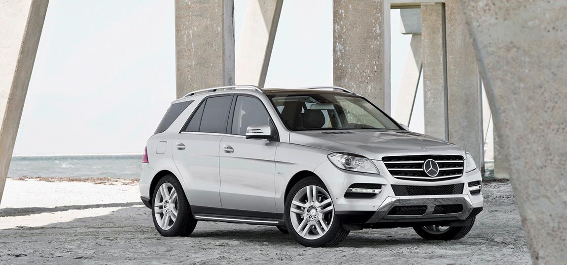 Mercedes-M-Klasse-2