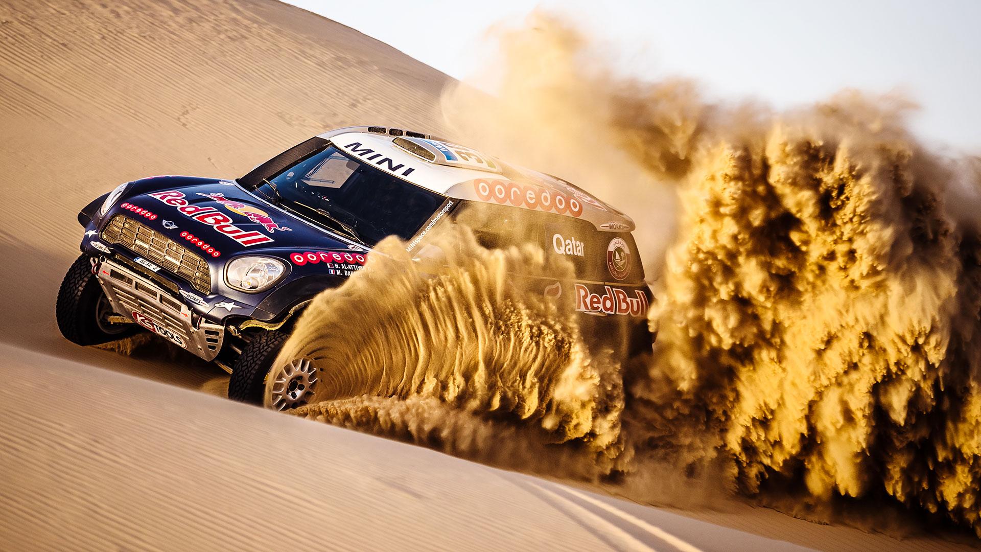 MINI-ALL4-RACING_Nasser-Al-Attiyah_13